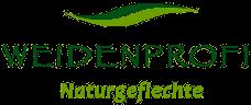 Demoshop - Weidenprofi-Partnershop